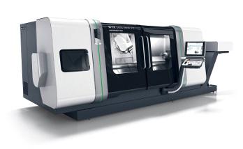 CTX Gamma 2000