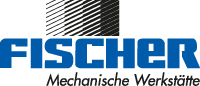 Otto Fischer GmbH Logo